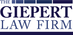 giepert law logo